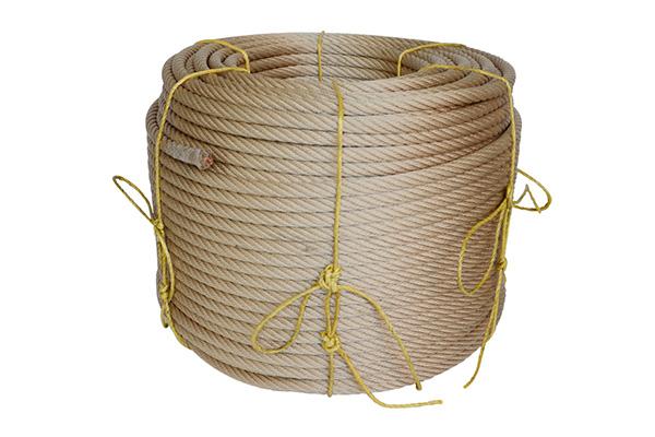 尼龍戶外娛樂攀爬夾鋼繩