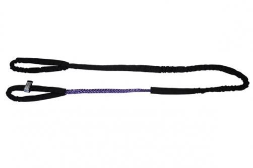 超高分子吊裝繩