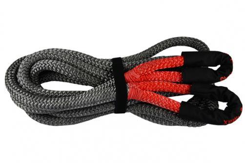 重型拖車繩