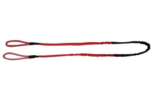 越野輔助繩