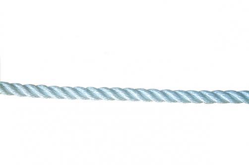 三股尼龍繩