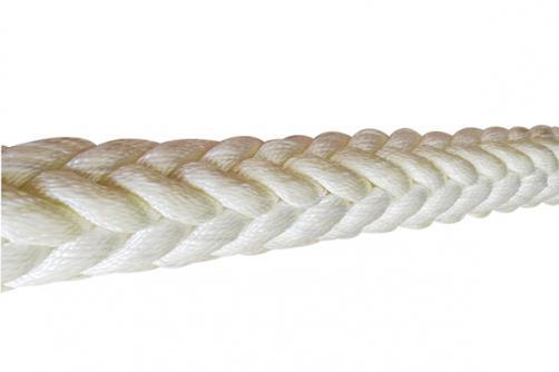 十二股尼龍繩