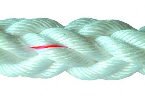 八股丙綸繩