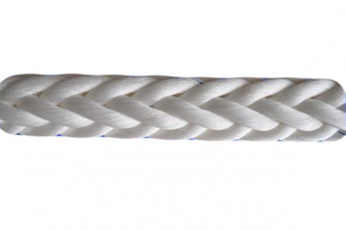 十二股丙綸繩