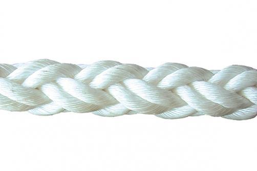八股高強丙綸繩