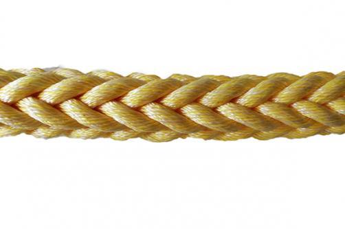 十二股滌丙混合繩