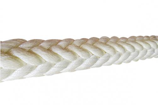 十二股滌綸繩