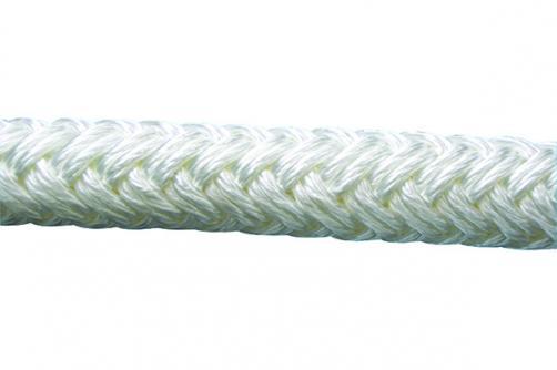 雙編滌綸繩