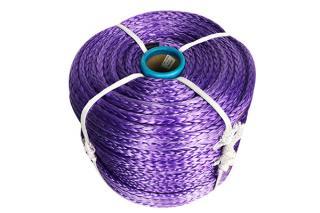 吊車新型牽引繩