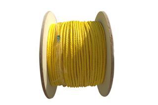 電力嫁接牽引繩
