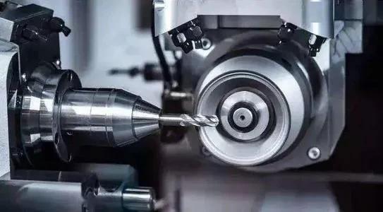 機械工程師必知的408個機械知識?。ǘ? title=