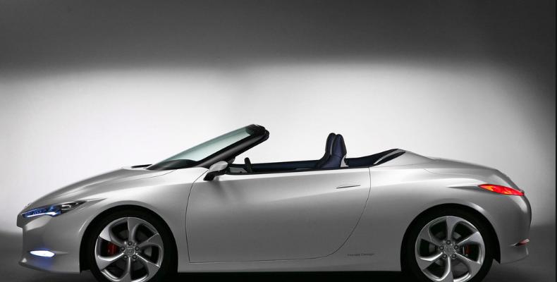 歐洲1月汽車銷量暴跌 上半年市場前景不明