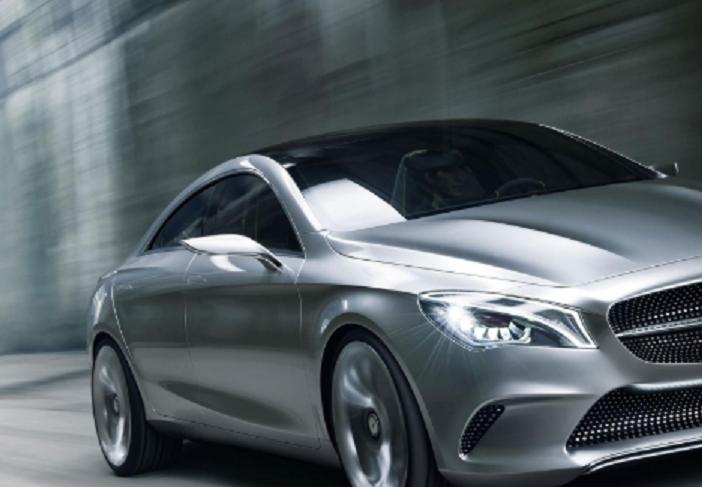 汽車1月銷量開門紅 車市有望迎來平穩增長