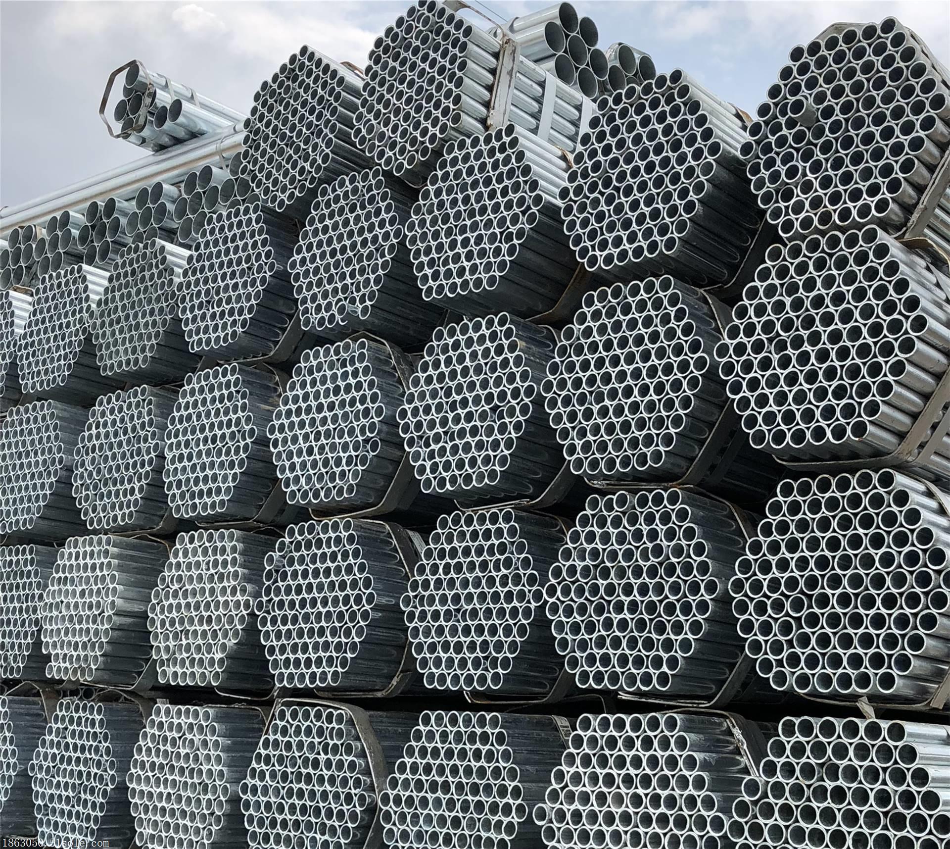 觀市 鋼價漲不停,后市看限產政策及庫存波動