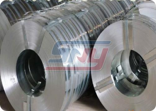 316 stainless steel strip roll