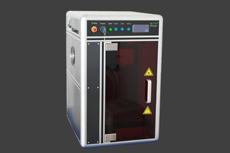 3D Laser Engraving Machine STNDP-801AB1