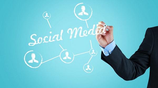 收藏∣9款社交媒体工具,让你的营销效率迅速提升95%