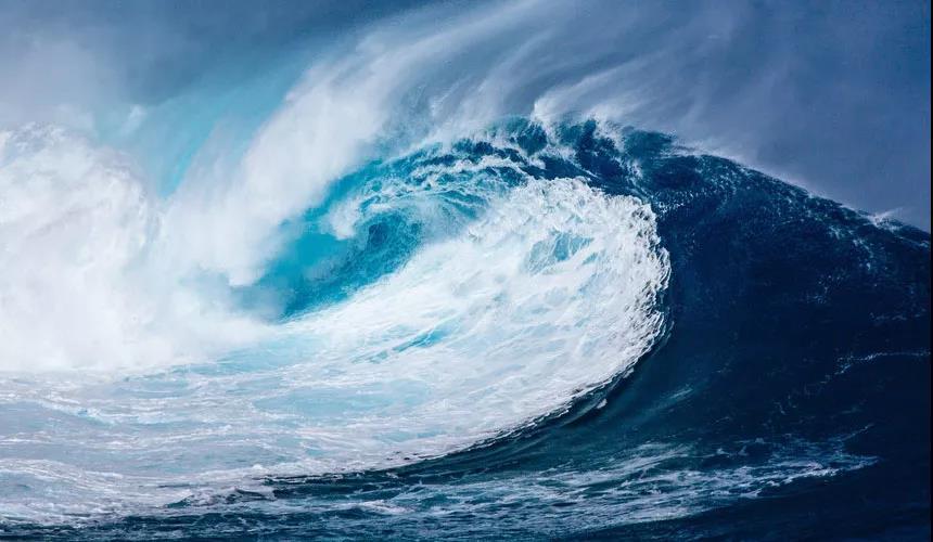 """紧急!超强台风""""玛莉亚""""来袭,外贸人请务必当心!"""