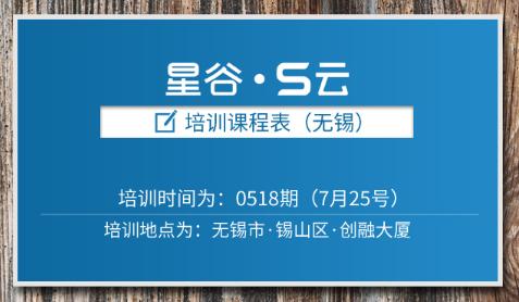 【7月25号培训课程表】外贸推广效果差,应该如何提升线索量?