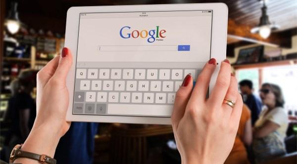 外贸B2B企业如何让你的Google推广更有效?注意这2个误区
