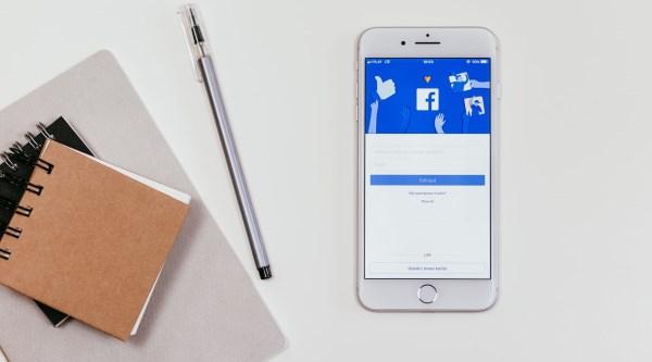 Facebook营销的三大策略,安排一波~