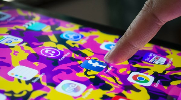 Facebook推广日常维护流程,安排一下!