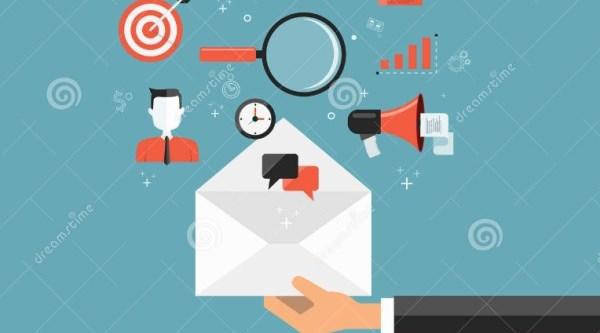 干货 | 如何写欢迎电子邮件及案例分享