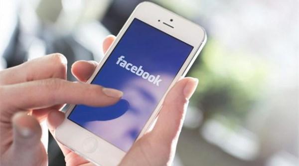 如何利用Facebook群组做推广营销?只需3招