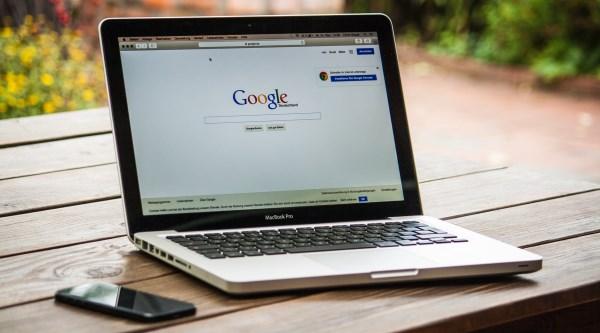关于Google Ads的广告展示位置和展示对象