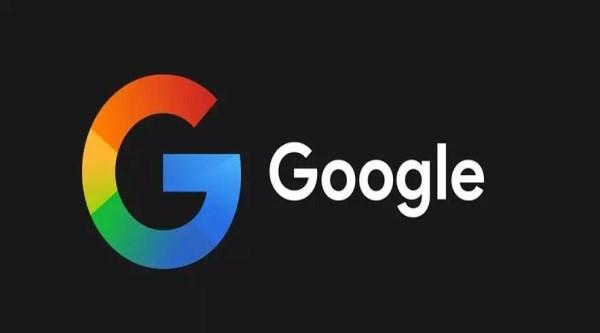 关于Google,那些你不知道的3个开发技巧