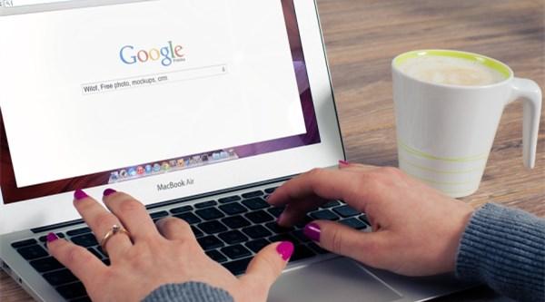 Google Ads搜索广告优化的 3 个技巧
