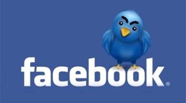 4个Facebook出价方法,助你提高转化!