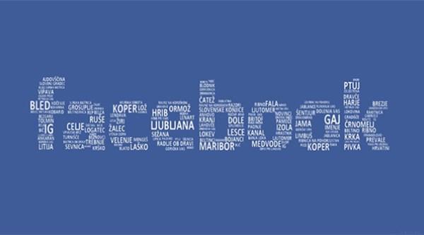 外贸营销:Facebook引流的9个技巧