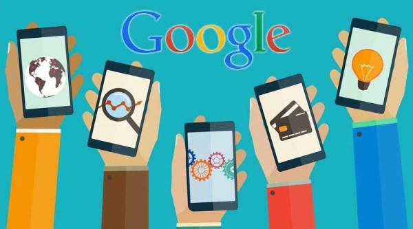 如何Google Ads出价?只需4个阶段