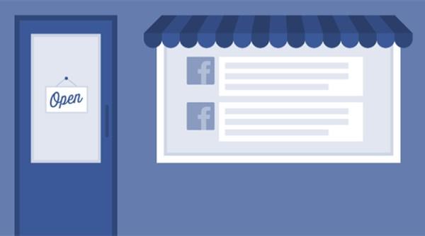 Facebook business页面优化的10个方法