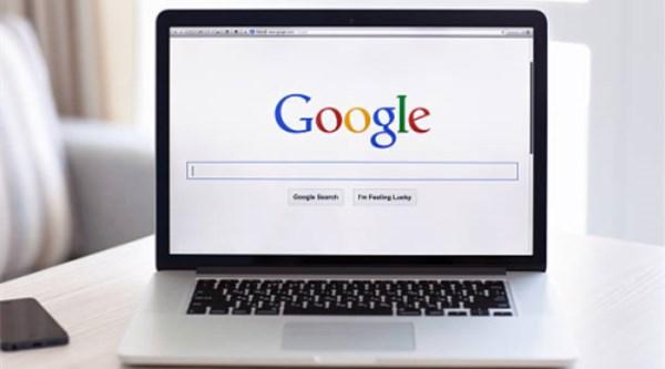 关于Google Ads的5个功能介绍