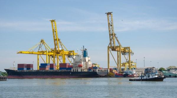 外贸企业出口产品包装操作策略,了解一下~