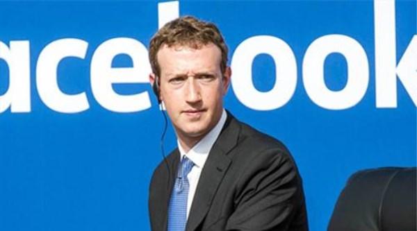 利用Facebook扩大业务的6个技巧