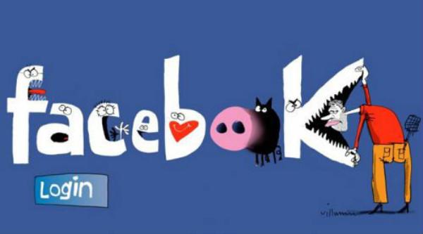 Facebook投放广告,能给B2B外贸企业带来什么?
