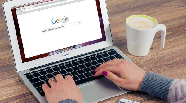 如何玩转Google Ads广告?