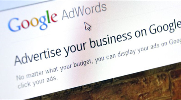 Google Ads中需要避开的4个错误!