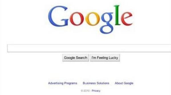 谷歌推广怎么做?谷歌推广要注意哪些地方?