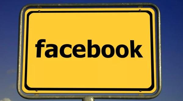 Facebook推广中需要注意哪些问题?facebook广告核心是什么?