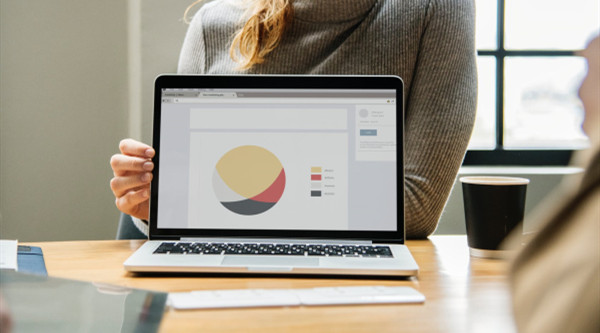 智能营销系统是什么?智能营销系统有有什么用?