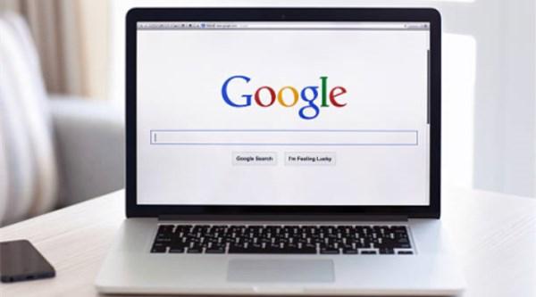 Google广告:什么是Google广告以及它们如何运作?
