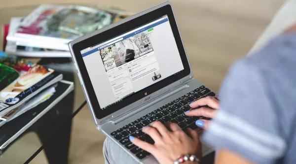 新手篇:如何在Facebook上添加,删除,阻止和标记好友?