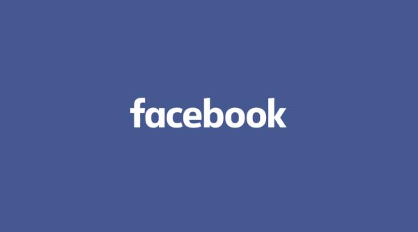 Facebook官方对Six4Three文件的回应
