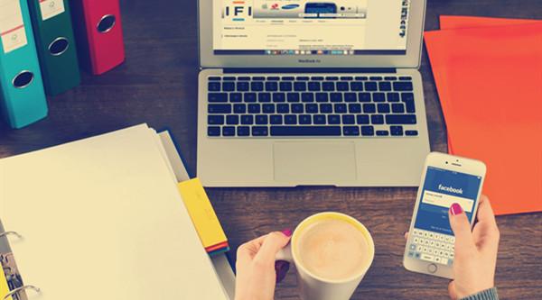 6个原因导致你的Facebook 广告跑不好,今天为你揭秘!!!