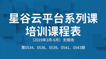 日本小学必修编程,星谷云无锡站的培训课程也要成为外贸营销小伙伴的必修课!!!速速报名