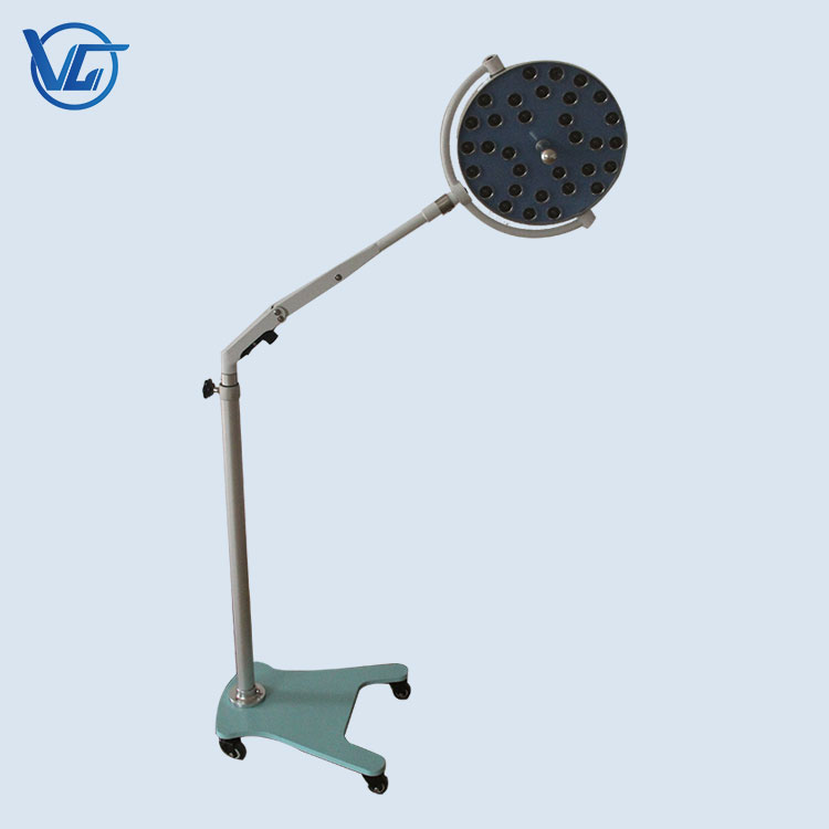 Examination Mobile Light(30000LUX)